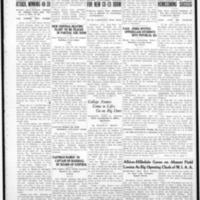 1925-10-08.pdf