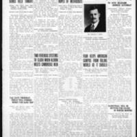 1925-10-22.pdf