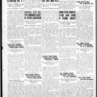 1925-10-29.pdf