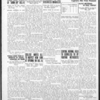 1925-11-25.pdf