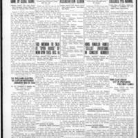 1925-12-10.pdf