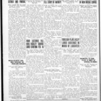 1925-12-17.pdf