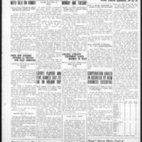1926-01-14.pdf