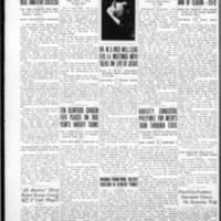 1926-01-21.pdf