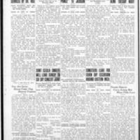 1926-02-05.pdf