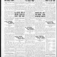 1926-02-25.pdf