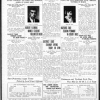 1926-03-11.pdf