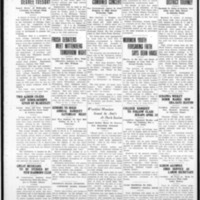 1926-03-18.pdf