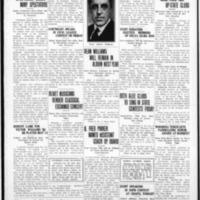 1926-05-06.pdf