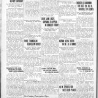 1926-10-07.pdf