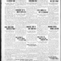 1926-10-14.pdf
