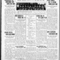 1926-10-21.pdf