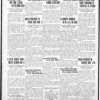1926-10-28.pdf