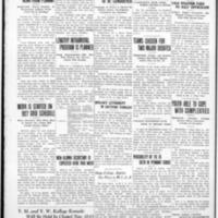 1926-11-04.pdf