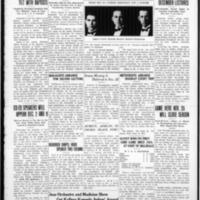 1926-11-18.pdf