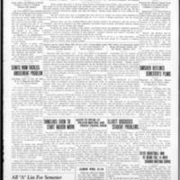 1927-02-10.pdf