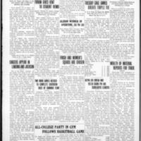 1927-02-24.pdf