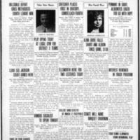 1927-03-10.pdf