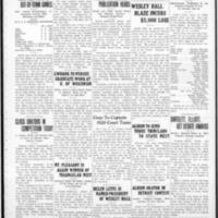 1927-05-19.pdf