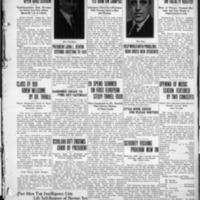 1927-09-28.pdf