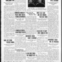 1927-10-12.pdf