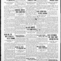 1927-10-19.pdf