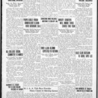 1927-10-26.pdf