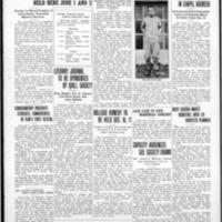 1927-12-07.pdf