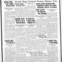 1927-12-14.pdf