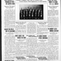1928-01-11.pdf