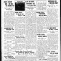 1928-02-01.pdf