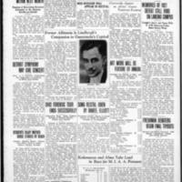 1928-02-08.pdf