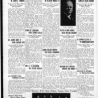 1928-02-29.pdf