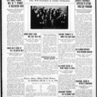 1928-03-21.pdf