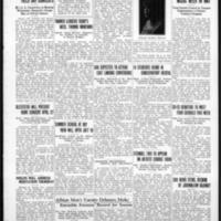 1928-03-28.pdf