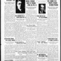 1928-04-18.pdf