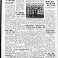 1928-05-02.pdf