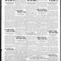 1928-05-09.pdf