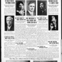 1928-05-23.pdf