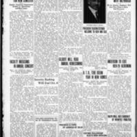 1928-09-28.pdf