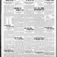 1928-10-25.pdf