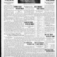 1928-11-15.pdf