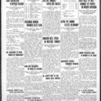 1928-11-22.pdf
