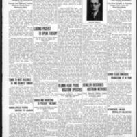 1928-12-13.pdf