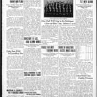 1928-12-19.pdf
