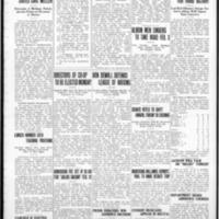 1929-01-24.pdf