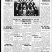 1929-02-14.pdf