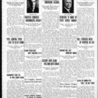 1929-02-21.pdf