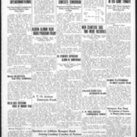 1929-02-28.pdf