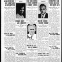 1929-03-07.pdf